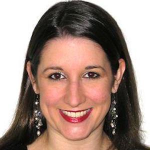 Rachel Reeves Headshot