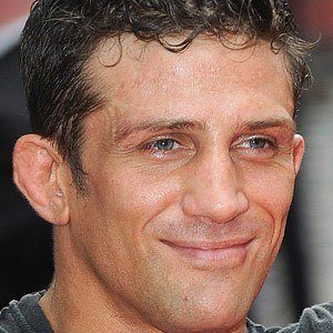 Alex Reid 1 of 4