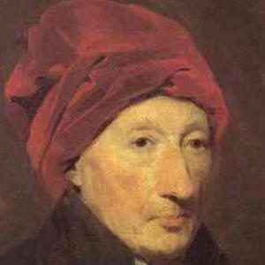 Thomas Mayne Reid Headshot