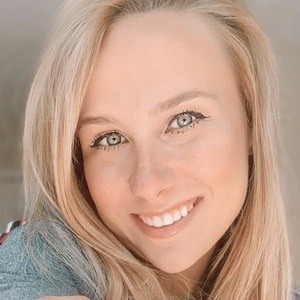 Juliette Reilly 1 of 10