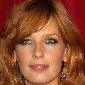 Kelly Reilly 1 of 4