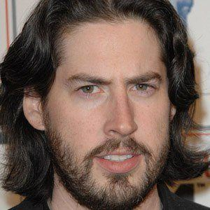 Jason Reitman 1 of 5