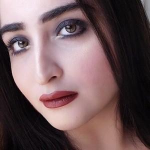 Divya Relwani 1 of 5