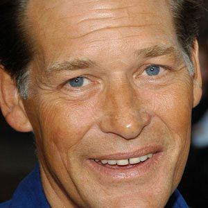 James Remar 1 of 9