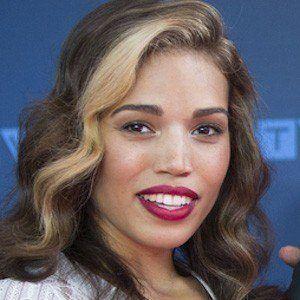 Ciara Renée 1 of 3
