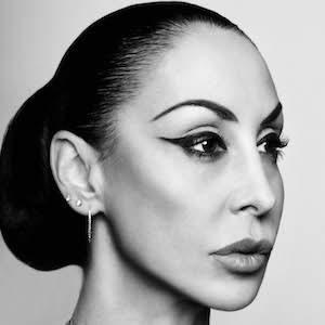 Stefanie Renoma Headshot