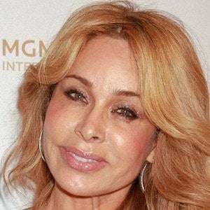 Faye Resnick 1 of 5