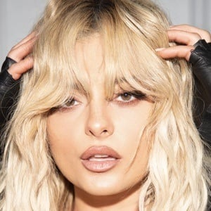 Bebe Rexha Phone Number & WhatsApp & Email Address