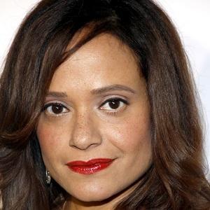 Judy Reyes 1 of 5