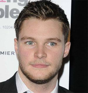 Jack Reynor 1 of 6