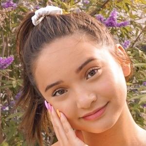 Alexis Rice 1 of 4