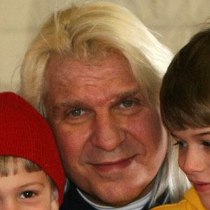 Tommy Rich Bio Facts Family Famous Birthdays