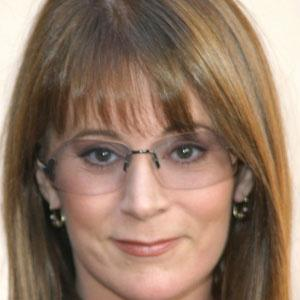 Patricia Richardson 1 of 8