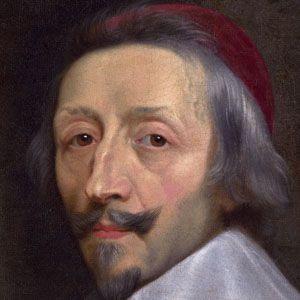 L Histoire Du Cardinal De Richelieu - ebooksdownloads.xyz