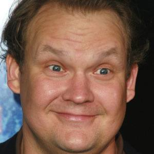 Andy Richter 1 of 5