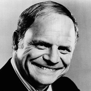 Don Rickles 1 of 6