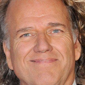 Andre Rieu 1 of 3