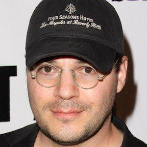adam rifkin net worth