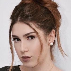 Kamila Rigobeli 1 of 2