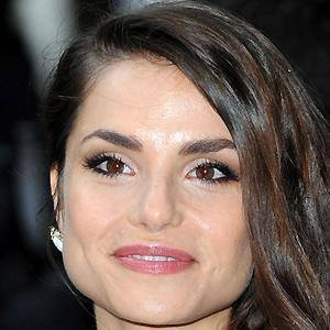 Charlotte Riley 1 of 5