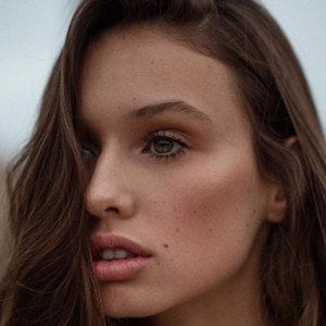 Tatiana Ringsby 1 of 9