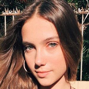 Ana Alice Rio 1 of 5