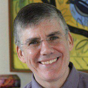 Rick Riordan 1 of 2