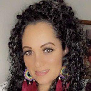 Susy Rios Headshot 1 of 10