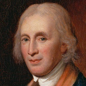 Image result for David Rittenhouse
