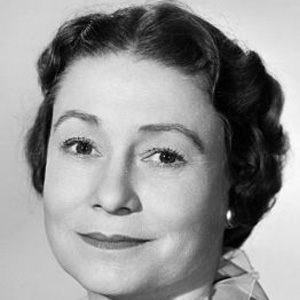 Thelma Ritter 1 of 2