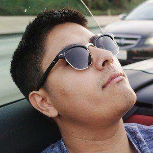Anthony Rivera 1 of 6