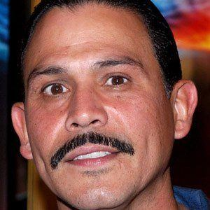 Emilio Rivera 1 of 5