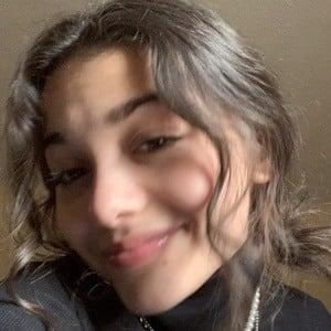 Isabel Rivera Headshot 1 of 8