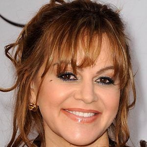 Jenni Rivera real cell phone number
