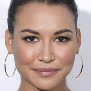 Naya Rivera 1 of 10
