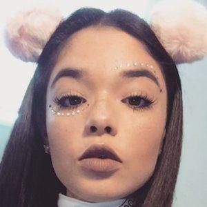Taishmara Rivera 1 of 6