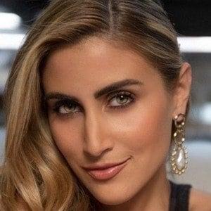 Sofia Rivera Torres 1 of 6