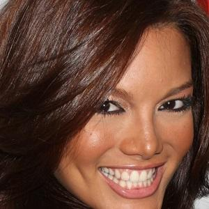 Zuleyka Rivera 1 of 5