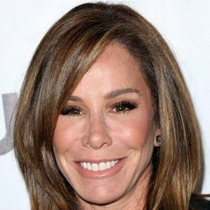 Melissa Rivers 1 of 9