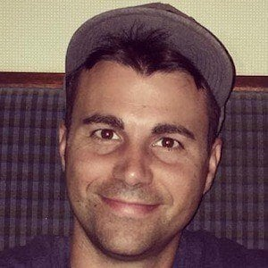 Mark Rober 1 of 5