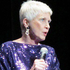 Jeanne Robertson Bio Facts Family Famous Birthdays