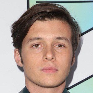 Nick Robinson Phone Number & WhatsApp & Email Address
