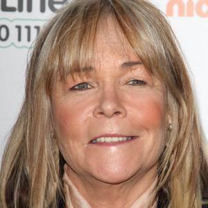 Linda Robson 1 of 5