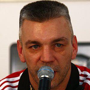 Ralf Rocchigiani