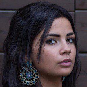Eleonora Rocchini 1 of 6