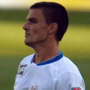 Alain Rochat