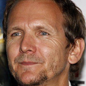 Sebastian Roche 1 of 10