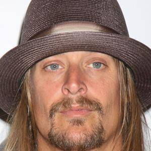 Kid Rock 1 of 10