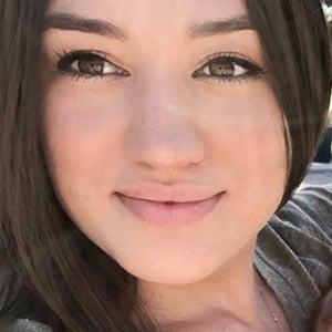 Kristen Rodeheaver 1 of 6