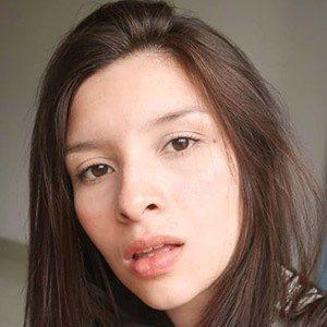 Bárbara Rodríguez 1 of 5